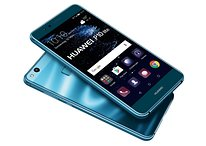 Huawei P10 Lite price, release date, specs and rumors