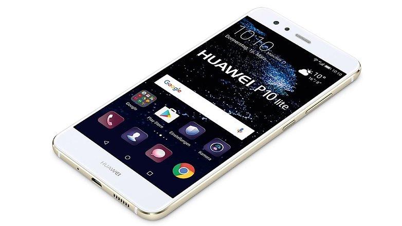 huawei p10 lite 07
