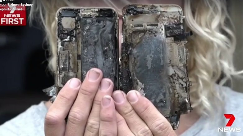 iphone 7 exploding 01