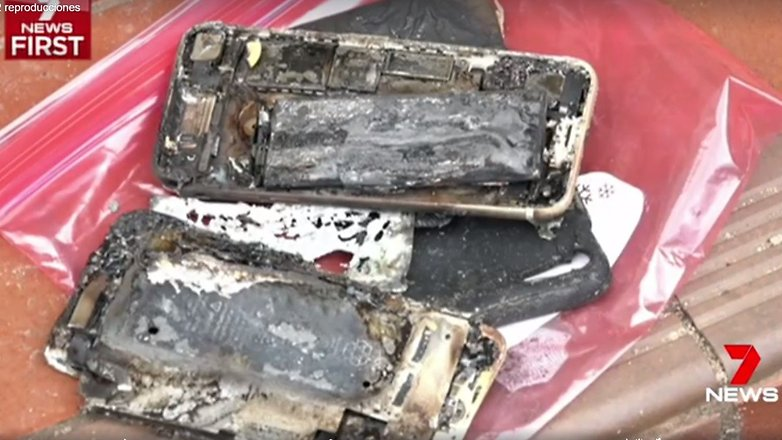 iphone 7 exploding 02