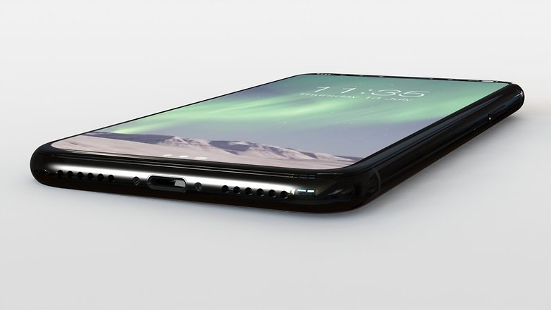 iphone 8 Nodus Gordon Kelly leak 03