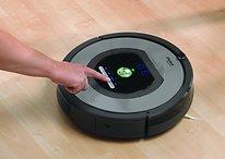 Google e iRobot: le pulizie di casa si faranno in due