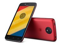 Moto C price, release date, specs and rumors