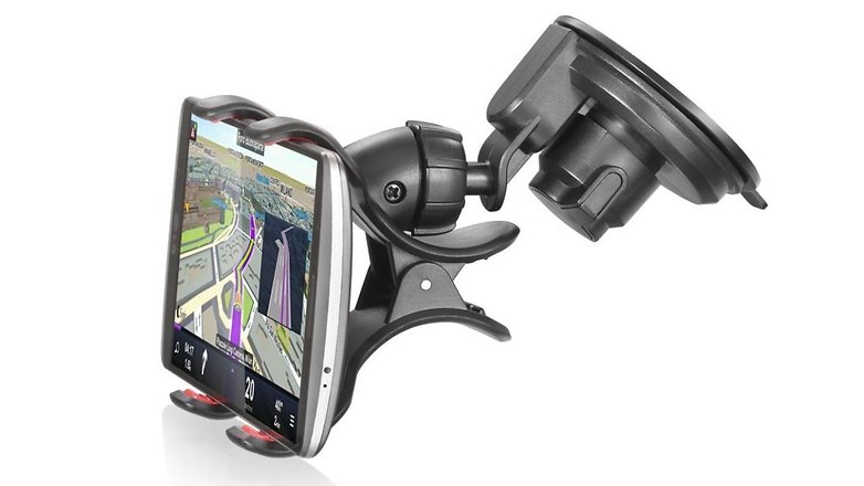 Los Mejores Accesorios Para Motorola Moto G Androidpit