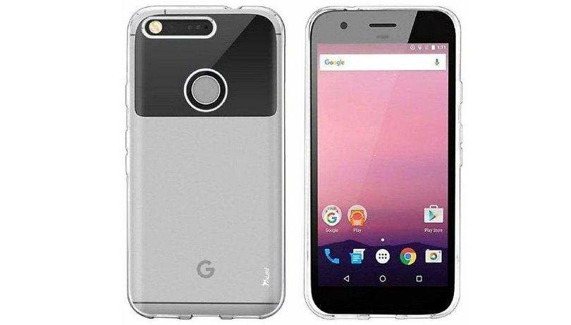 Rendez-vous le 4 octobre pour la présentation des Google Pixel