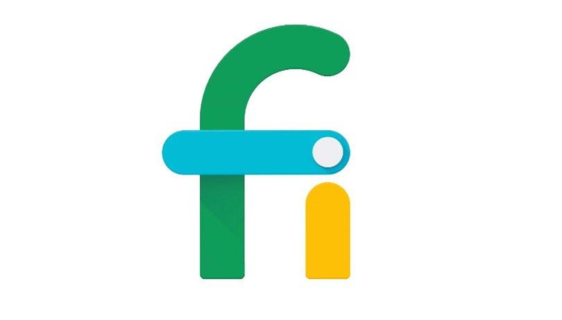Google Project Fi: dopo l'app nel Play Store arrivano anche i primi inviti!