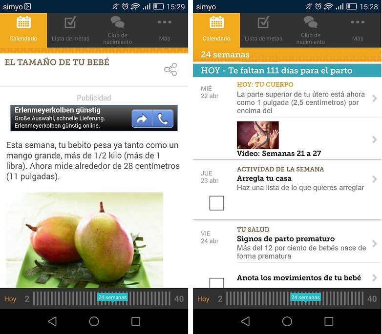 salud smartphone 02
