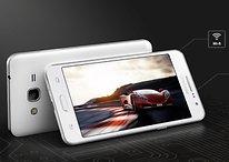 Samsung Galaxy Grand Prime+ / J2 Prime: especificaciones, lanzamiento y precio