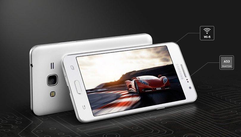 Samsung Galaxy Grand Prime+: uscita, prezzo e caratteristiche