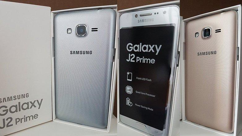 samsung galaxy prime plus j2 prime