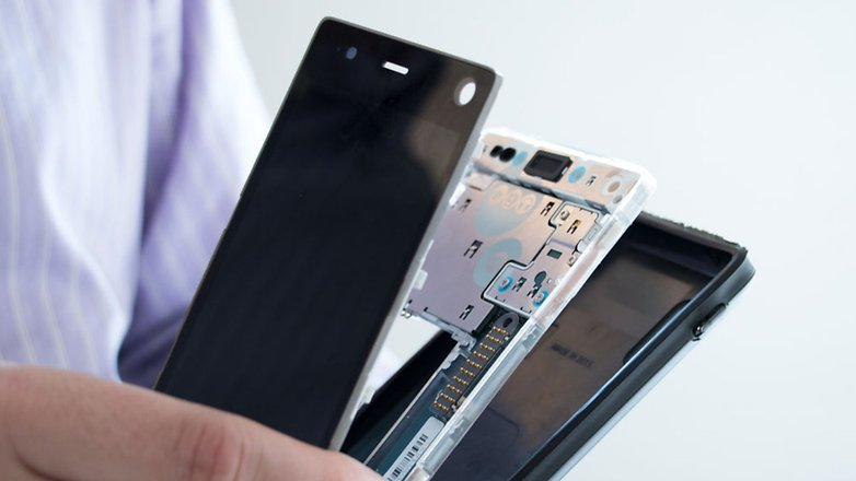 Fairphone 2 02