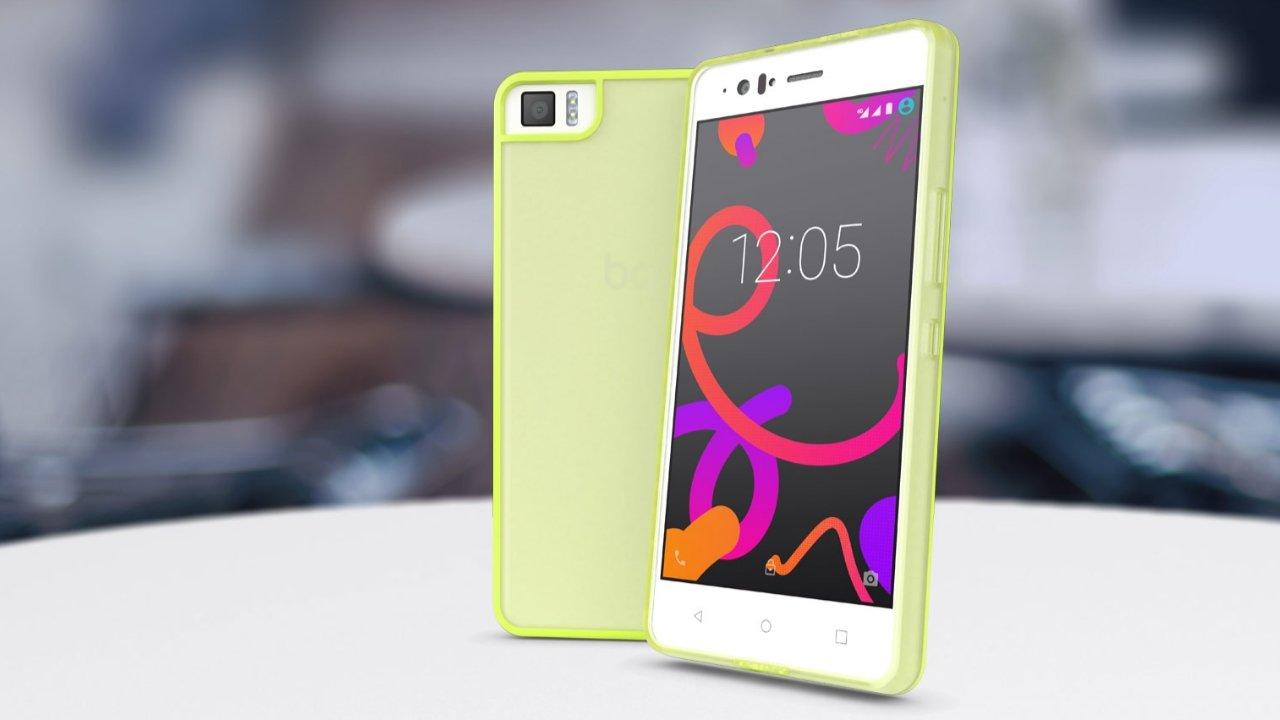 Los mejores accesorios para tu smartphone bq androidpit for Accesorios smartphone