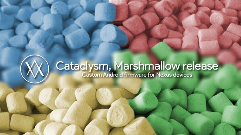 cataclysm rom 01