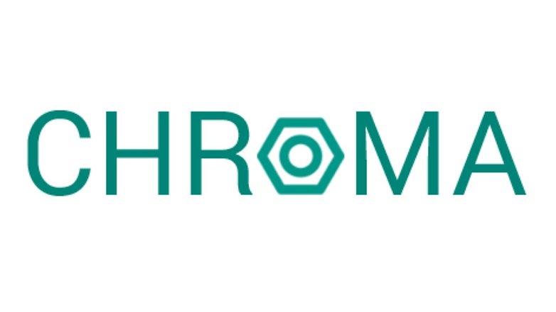 chroma rom 01