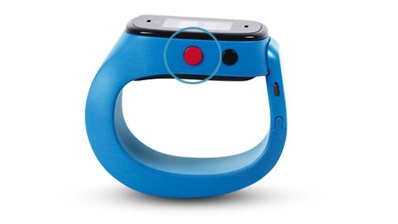 smartwatch ninos filip 03
