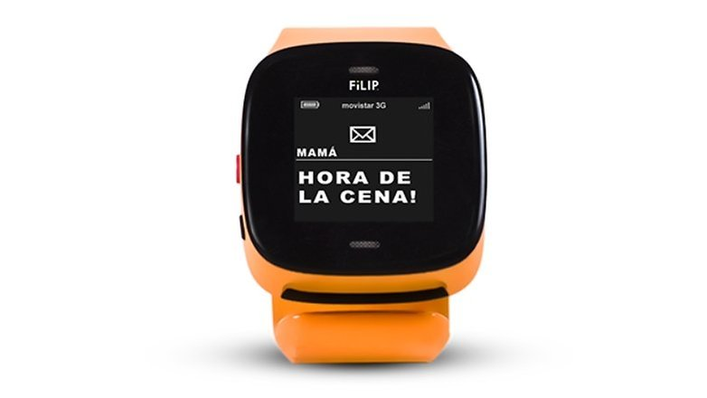 smartwatch ninos filip 04