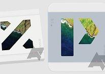 Nexus 5X vs. Nexus 6P: Wer bietet das bessere Nexus-Smartphone?