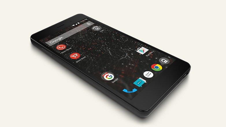 blackphone 2 02