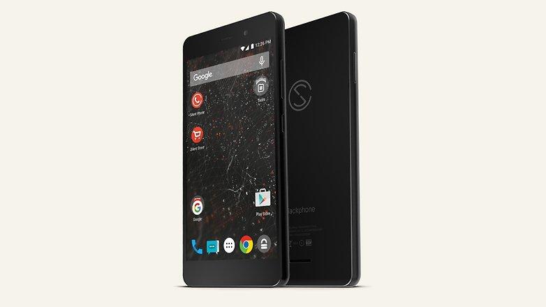 blackphone 2 03