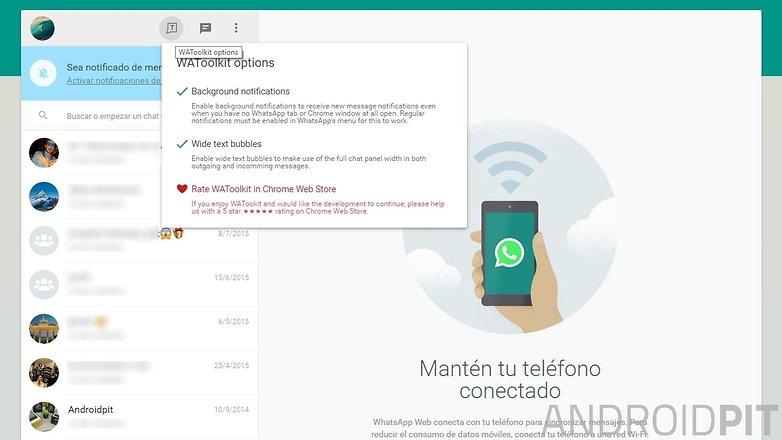 whatsapp web 02 esp