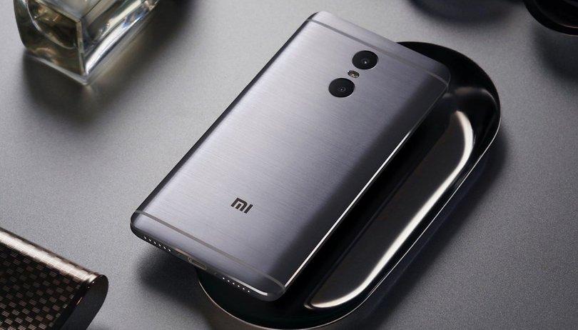 Il Redmi Pro di Xiaomi è ufficiale!