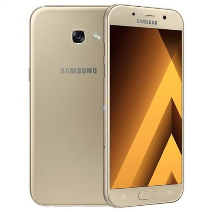 STOCK ROM GALAXY A5 SM-A520F ANDROID 8 1 0 OREO | Fórum AndroidPIT