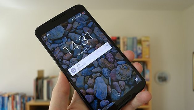 How to speed up the Nexus 6 for better performance