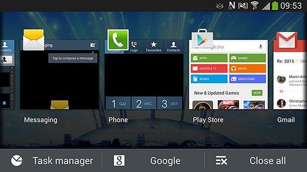 androidpit android kitkat multitasking