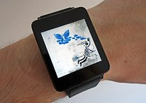 5 Android Wear watch faces you must check out