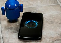 How to install CyanogenMod, the most popular Android ROM