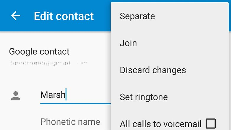 androidpit duplicate contacts join