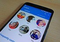 Come impostare le foto dei vostri contatti su Android