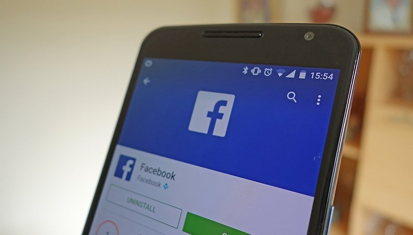 Facebook tries to dodge privacy regulations for most users