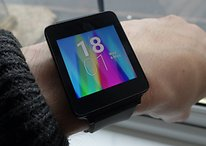 6 Android Wear features that the Apple Watch needs