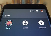 How to set up Guest Mode on Android Lollipop for ultimate privacy
