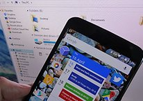 How to backup everything on the Nexus 6