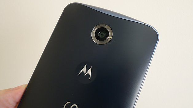 androidpit nexus 6 camera