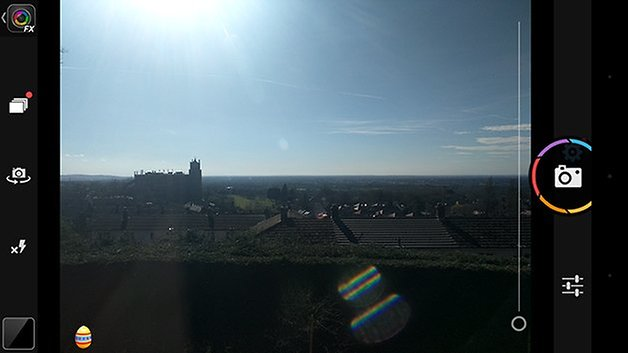 androidpit nexus 6 camera zoom fx