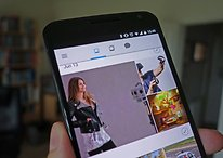 How to delete old photos on your Android device