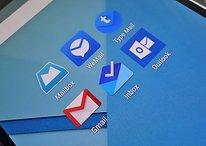Hay vida más alla de Gmail: las mejores aplicaciones de correo electrónico