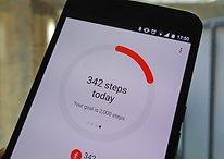 Les meilleures applications de santé pour smartphones et Android Wear