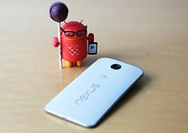 7 things every Nexus 6 owner should do
