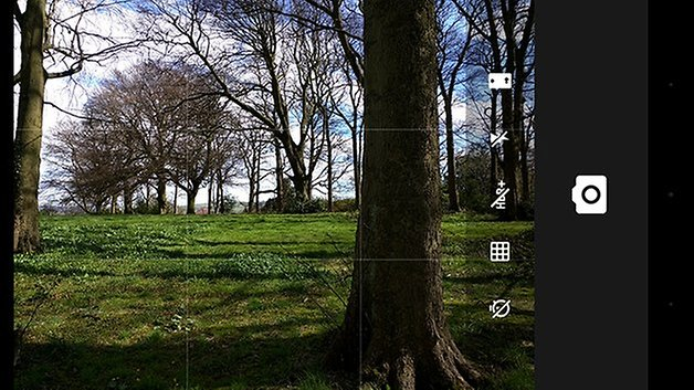 androidpit nexus 6 thirds
