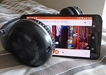 How to connect Bluetooth speakers and headphones to Android