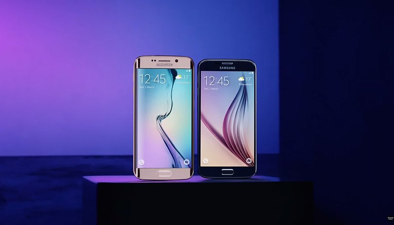 5 reasons Samsung should stop making smartphones