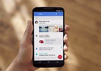 Switching from Gmail to Inbox by Gmail: the complete guide