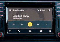 What is Android Auto and how do you use it?