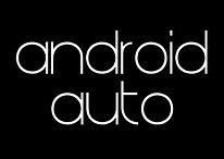 Android Auto funcionará en tu smartphone incluso sin coche