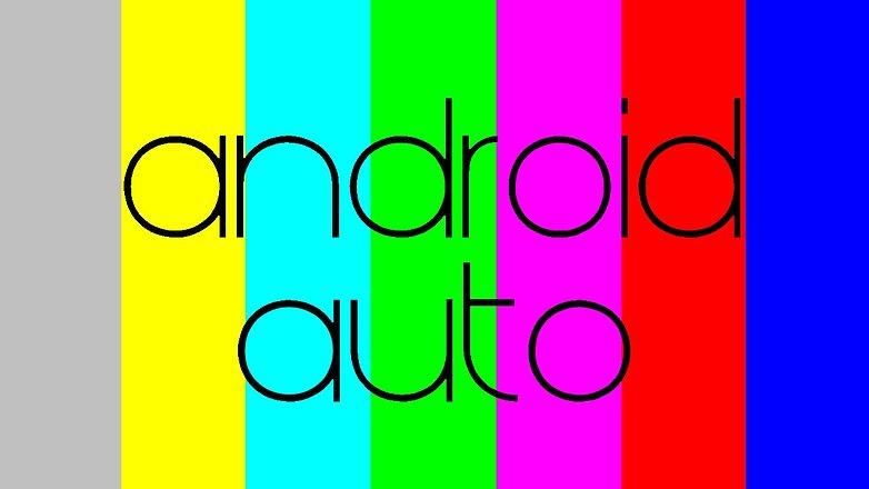 android auto obsolescencia programada