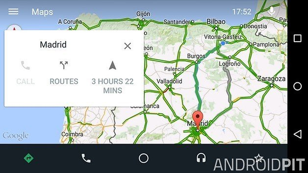 automate app android auto 3